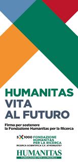 casa di cura san pio x prenotazioni prenotazioni humanitas san pio x