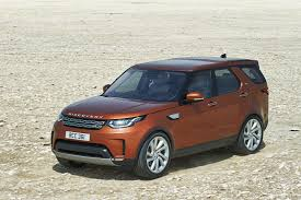 first land rover new land rover discovery 3 0 td6 first edition 5dr auto diesel