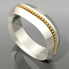 palladium jewelry 950 palladium white metal alloys ganoksin jewelry community