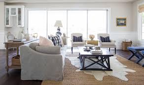 pacific palisades project great room u0026 kitchen u2014 studio mcgee