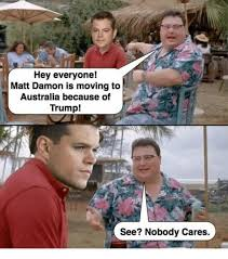 Meme Nobody Cares - 25 best memes about nobody cares nobody cares memes