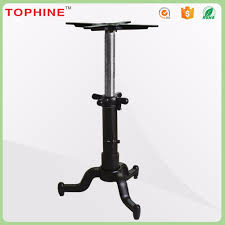 desk table legs desk table legs suppliers and manufacturers at