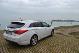opel euro retro enthusiast review 2012 hyundai i40cw bluedrive euro spec the truth about