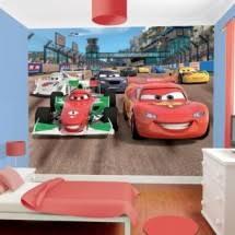 decoration chambre garcon cars déco pour chambre d enfant lestendances fr