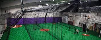 how much do batting cages cost on deck sports blog