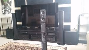 speakers for home theater home theater speakers with built in subwoofer yes or no