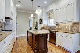 Walk In Play Kitchen by 4110 Southwestern Street Houston Tx 77005 Har Com