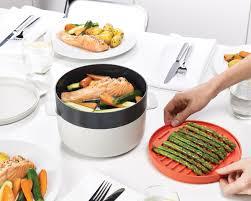 cuisine cooking set