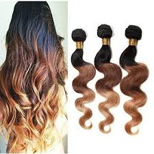 extension hair what s the importance of real hair extension in human quora