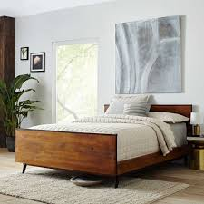 Best  Contemporary Bedroom Sets Ideas On Pinterest Modern - Contemporary bedroom furniture designs