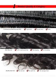 Best Human Hair Extensions Brand by Best Quality Braids For African Hair Darling Hair Extension Remy