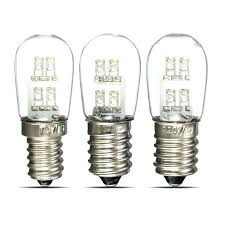 Unique Light Bulbs Types Of Light Bulb Bases Pretzl Me
