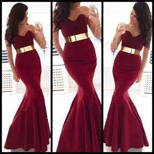burgundy dress for wedding cheap dress creme buy quality dress turkey directly from china