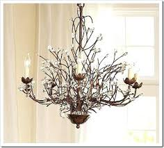 pottery barn knock off lighting pottery barn chandelier knock off lighting height guide sand and