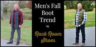 womens boots rack room s fall boot trend by rack room shoes grace