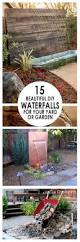 popular gardening home garden garden hacks garden tips and
