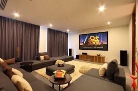 livingroom theaters portland or living room theaters portland or coma frique studio fc7b08d1776b