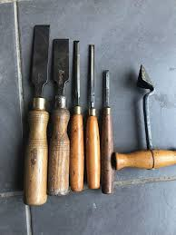 30 original woodworking tools new hampshire egorlin com