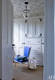 95 best c l o s e t s images on pinterest master closet