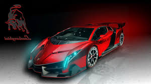 cartoon lamborghini veneno lamborghini veneno wallpaper qygjxz