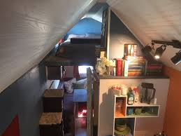 vagabode tiny house swoon the tiny moving castle an owner built tiny house on wheels in