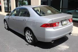 2004 Acura Tsx Interior Acura Tsx In Hawaii For Sale Used Cars On Buysellsearch