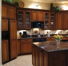 what does it cost to reface kitchen cabinets cost to reface kitchen cabinets ontario trekkerboy