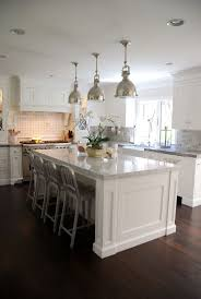 Best Lighting For Kitchen Island by Home Design Best Wrought Iron Pendant Lights Kitchen Above Cozy