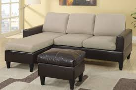 Microfiber Sectional Sofas by The Killer Features Of A Microfiber Sectional Sofa We Bring Ideas