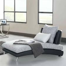 Modern Chaise Lounge Lounge Chair Modern Chaise Lounge Chairs Living Room Home