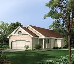 cabin plans with garage narrow lot house plans garage nikura