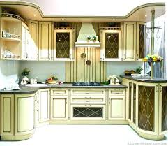 vintage kitchen cabinets for sale antique kitchen cabinets for sale amicidellamusica info