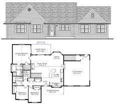 open concept house plans astounding open concept house plans bungalow contemporary best