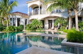 Mediterranean Luxury Homes by Traditional Interior Design Photo Gallery Andrea Lauren Elegant