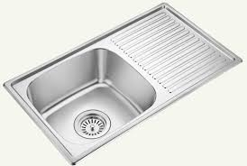small kitchen sinks ideas custom small kitchen sink with drainer