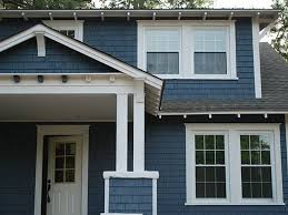 paint color selection for home exterior 4 home ideas