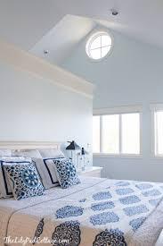 135 best bedroom decor images on pinterest bedroom ideas