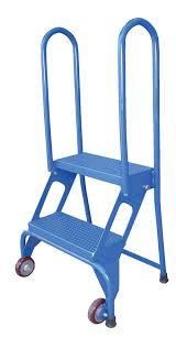 2 Step Handrail 3 Step Portable Folding Step Ladders Portable 3 Step Folding Step