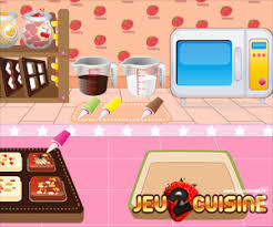 jeux gratuit de cuisine actus du