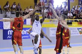 bureau des naturalisation bureau de naturalisation frais basket jeunes basket masculin