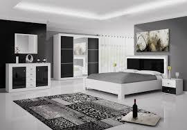 chambre moderne pas cher chambre adulte pas cher maison design wiblia com