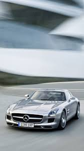 mercedes sls wallpaper mercedes benz sls amg htc one wallpaper best htc one wallpapers