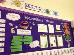 Primary Class Decoration Ideas Best 25 Primary Classroom Displays Ideas On Pinterest Ks2