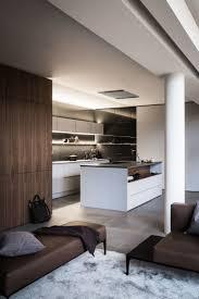 Home Interior Design Kitchen Pictures by 24342 Best Architecture U0026 Interior Images On Pinterest Modern