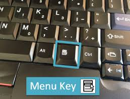 usb keyboard apk tv box users lip lai no sale no illegal apk no