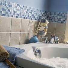 tiling bathroom walls ideas bathroom wall tile trim descargas mundiales
