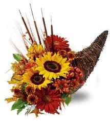 elkton florist country cornucopia tf web 65 fresh floral arrangement in elkton