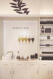 best 25 beauty bar ideas on pinterest beauty bar salon makeup