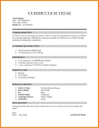 Resume Of Nanny Sle Nanny Resume 28 Images Resume Format Worksheet Printables
