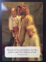 new doreen virtue cards about jesus new age studies